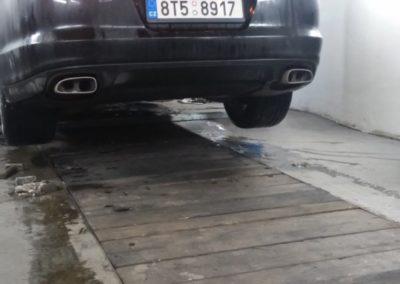 autoartur1