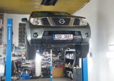 autoartur4